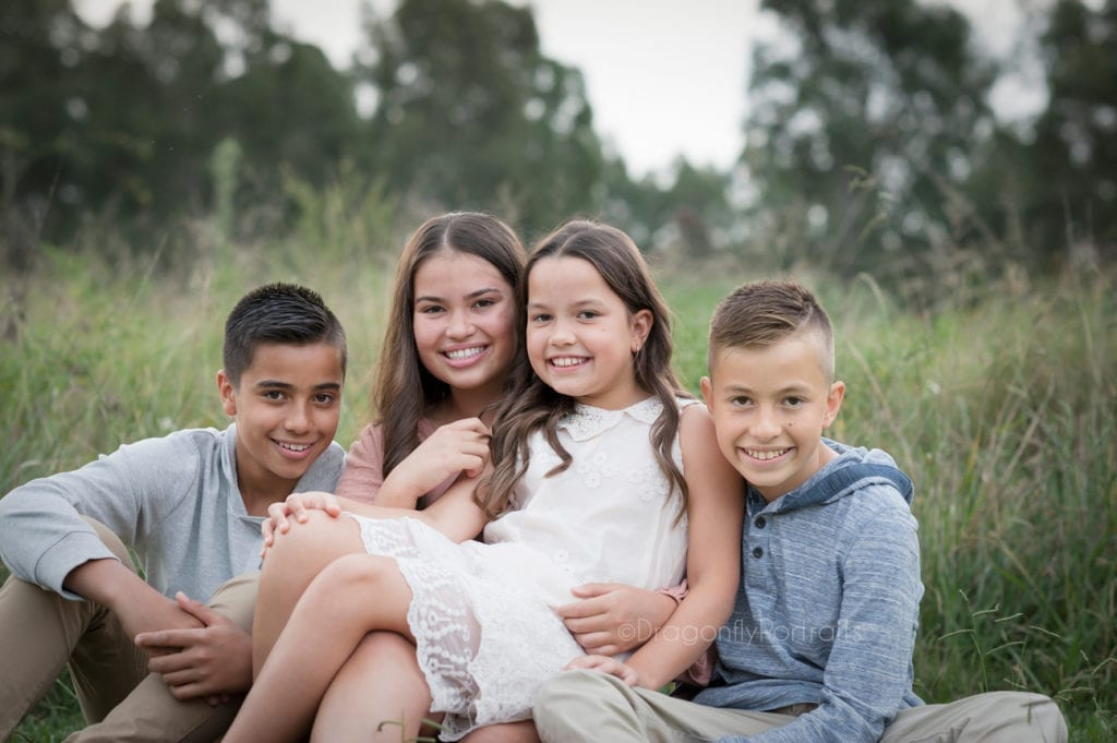 family-photographer-macarthur